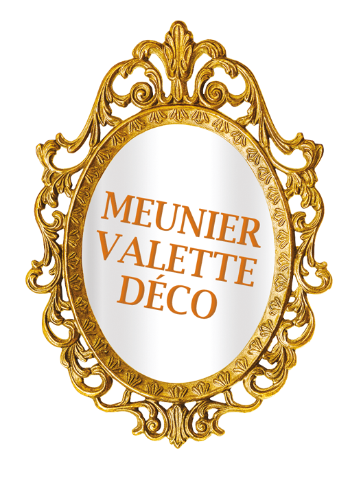 Meunier Valette Décoration Paris
